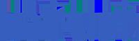 R&R Mechanical Service Inc - INTUIT