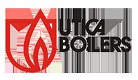 Utica Bolers